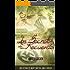 Los Secretos de un Recuerdo: ¡En OFERTA! (HISTÓRICO, ROMÁNTICO, SUSPENSE) (Spanish Edition)