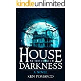 House at the Edge of Darkness