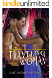 The Traveling Woman : (The Traveling Series #2)