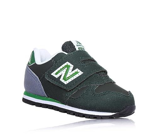 Blu E 7Amazon Eu Sneaker Jr 39 itScarpe Borse New 5us Balance 373 eEIYWD9H2