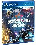 StarBlood Arena (PSVR) - [Edizione: Regno Unito]