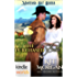 Montana Sky: The Purchased Bride (Kindle Worlds Novella) (The Jones's of Morgan's Crossing Book 2)