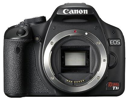 canon eos 500d køb
