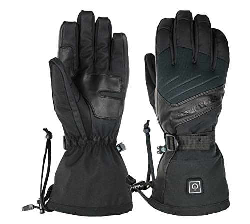 Mount TEC Unisex Explorer Performance Glove
