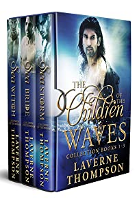 The Children Of The Waves Collection