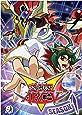 Yu-Gi-Oh! Arc V Season 1
