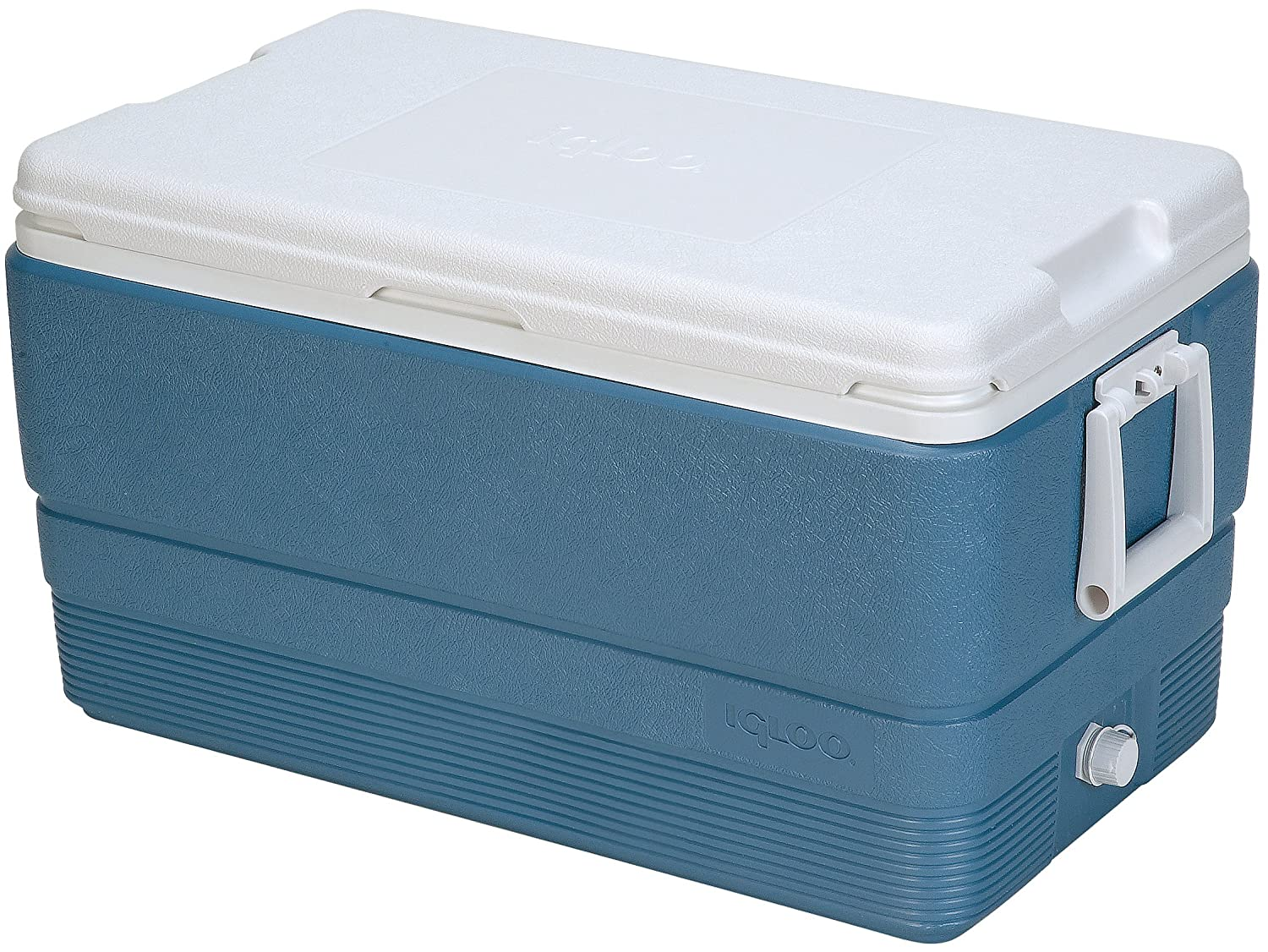 Igloo 70 Quart Maxcold Extended Performance Cooler (japan import)