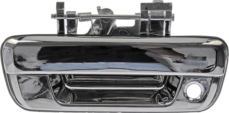 Dorman 80278 Chevrolet//GMC Tailgate Handle