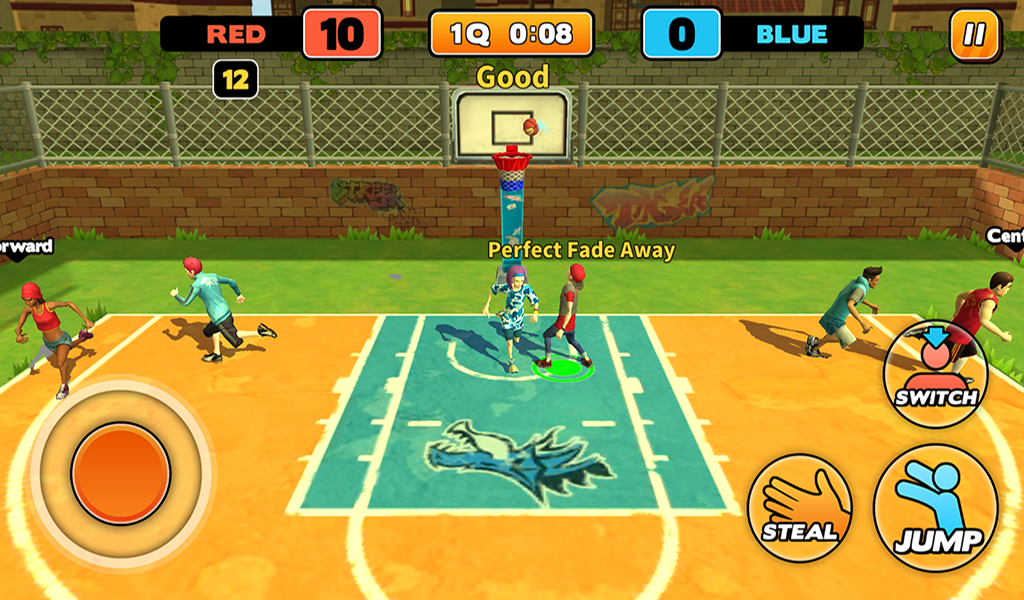 How to download and install freestyle street basketball 2 youtube.