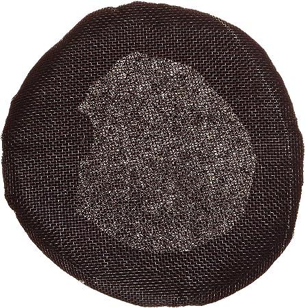 Hydrofarm Heat Shield Fan Cover