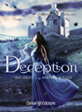 Deception : Rya Series (vol. 3)