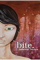 bite. Kindle Edition