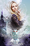 Night Aberrations