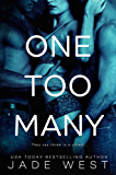 One Too Many (English Edition)