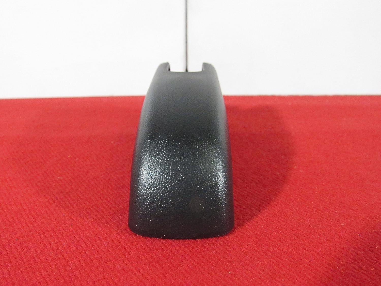 Rear WIPER ARM CAP Chrysler 68077939AA