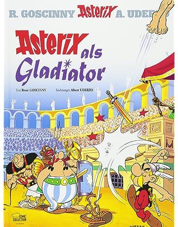Asterix Und Obelix Streit Um Gallien Kostenlos Musik Indexvoyagernow S Blog