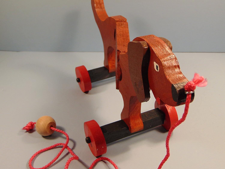 Pull-A-Hund