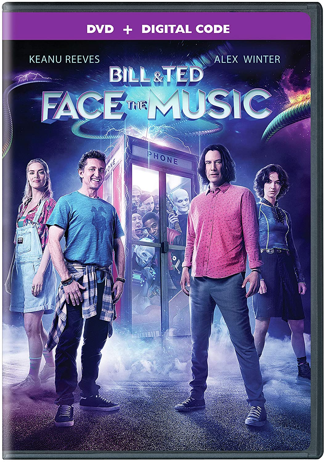 Bill-&-Ted-Face-the-Music-(DVD)