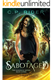 Sabotaged (The Sundance Series Book 3)