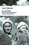 Gli armeni (Storia)