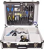 Deluxe Electronics Tool Kit - TK-3000