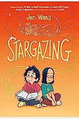 Stargazing Paperback
