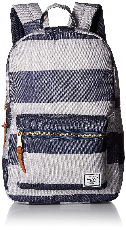 ca04ccf224d Herschel Supply Co. Settlement Mid-volume Backpack