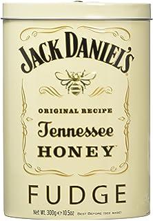 Jack Daniels Tennessee Honey Fudge in Carton bd5d44cf6