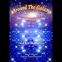 Around the Galaxy (English Edition)