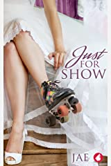 Just for Show Kindle Edition