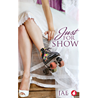 Just for Show (English Edition)