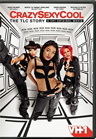 Crazysexycool the tlc story movie online free