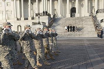 Amazon|米国陸軍の3d歩兵連隊Th...