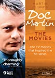 DOC MARTIN: THE MOVIES