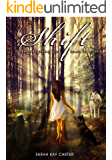 Shift (The Neturu Chronicles Book 1)