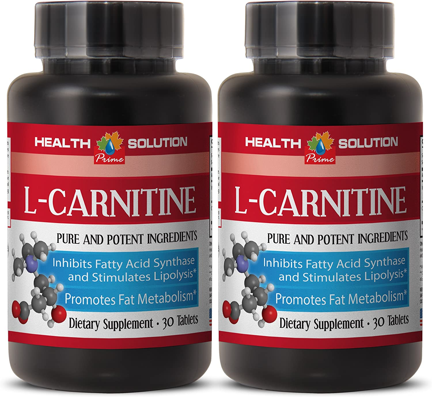 can you get carnitine from diet