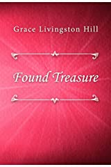 Found Treasure Kindle Edition