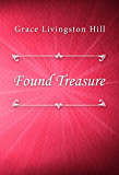 Found Treasure