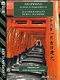 Giappone - Follia e perfezione (Versante Est)