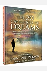 The 20 Categories of Dreams Paperback
