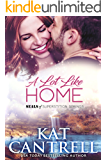 A Lot Like Home (SEALs of Superstition Springs Book 1)