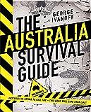 Australia Survival Guide, The