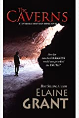 The Caverns (Tennessee Mountain Home Series Book 1) Kindle Edition
