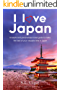 I love Japan: A helpful budget travel guide to make the best of your valuable time in Japan.