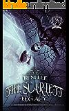 The Scarlett Legacy: Woodland Creek