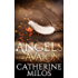Angels and Avalon: Book One