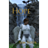 Hope (The Knights of Av'lor Book 1)