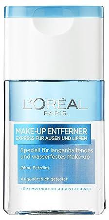 L'Oreal Paris Make-up-Entferner