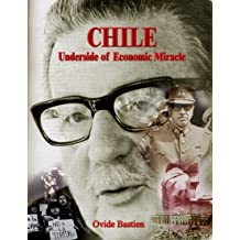 Chile: Underside of Economic Miracle Jul 10, 2014