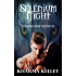 Selenium Night (ShadowShifters Series Book 1)